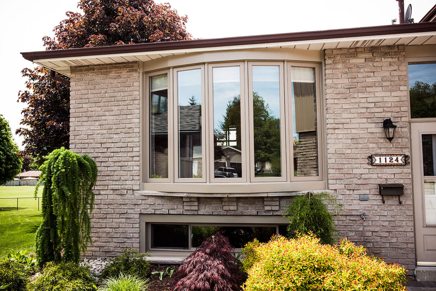 bow window decorating ideas zamp article window bay window decorating ideas