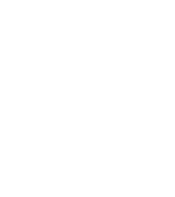 Free Gift! Before Christmas*